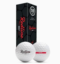 Golfbaelle-kaufen-redline-59