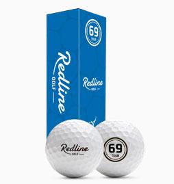 Golfbaelle-kaufen-redline-69