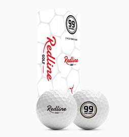 golfballen-kopen-redline-99