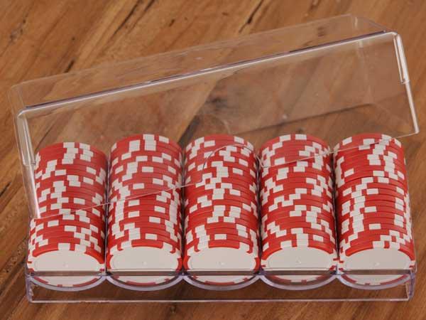 gratis-pokerchip-markerhouder