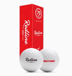 golfbaellen-kaufen-redline-79