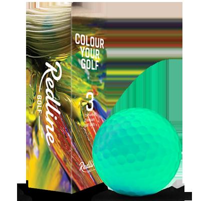Hülle-glow-in-the-dark-Golfbälle