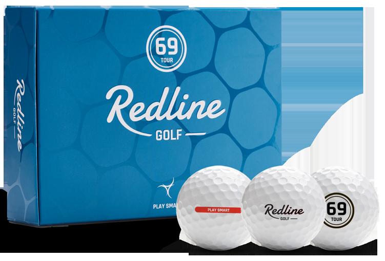 Redline-69-tour-urethane-golfbalen-kopen